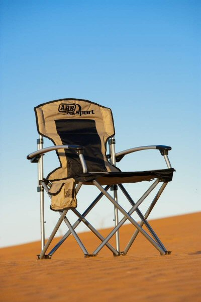 ARB Sport Camp Chair