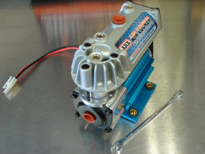 ARB Air Compressor- Mini