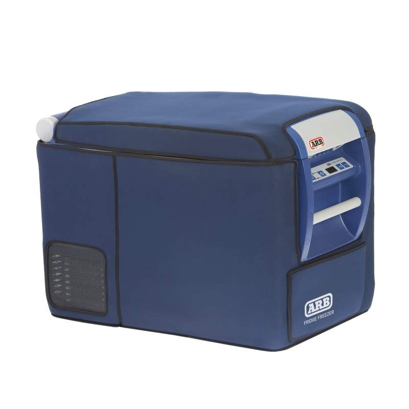 ARB Fridge/Freezer Transit Bag