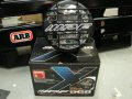IPF 55 Watt Black Body Driving Lights